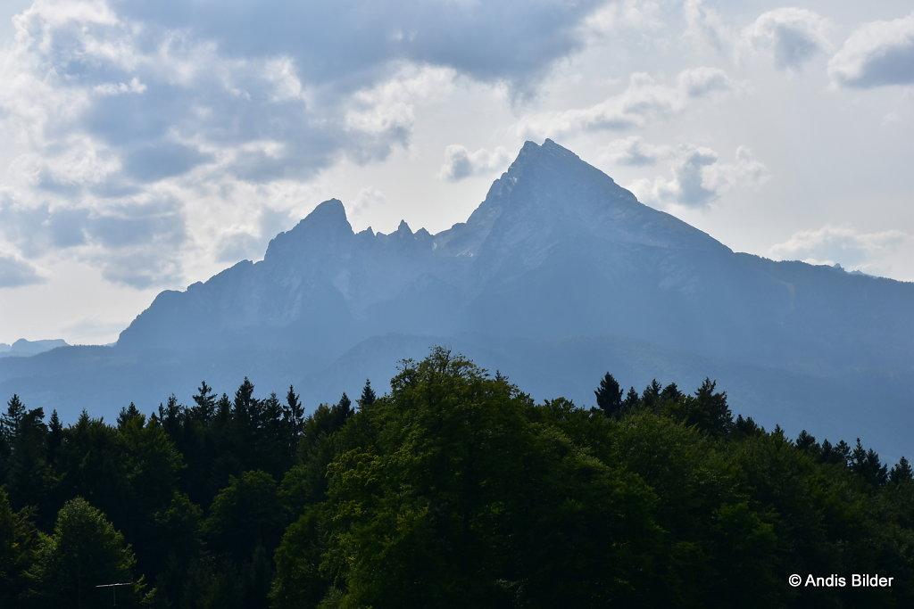 Berchtesgaden-23.JPG