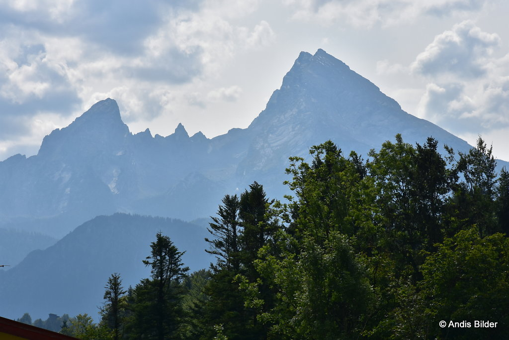 Berchtesgaden-25.JPG