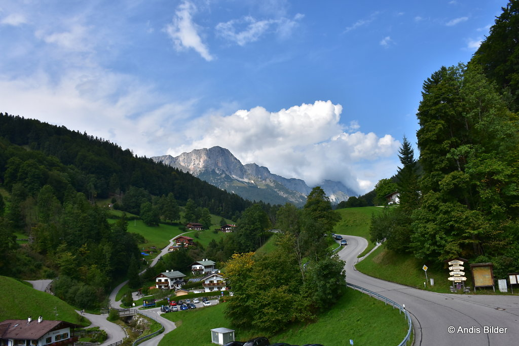 Berchtesgaden-26.JPG