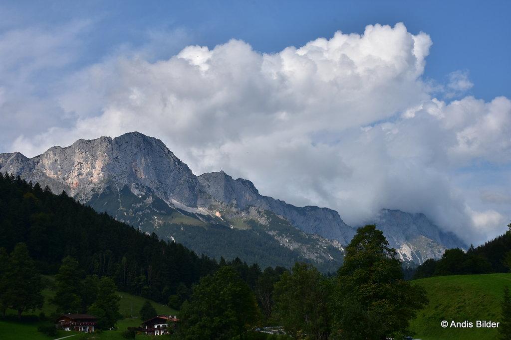Berchtesgaden-27.JPG