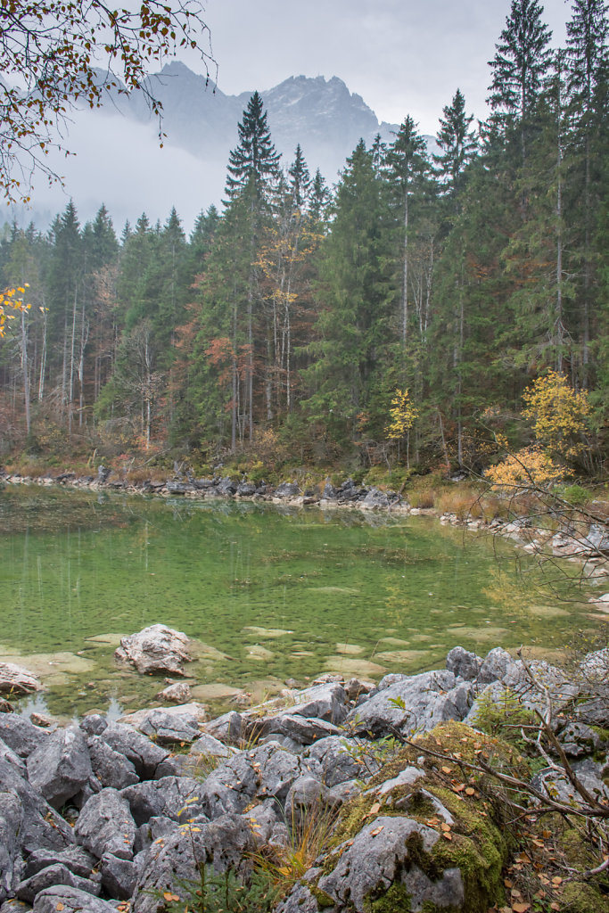 2018-21-Garmisch-13.jpg