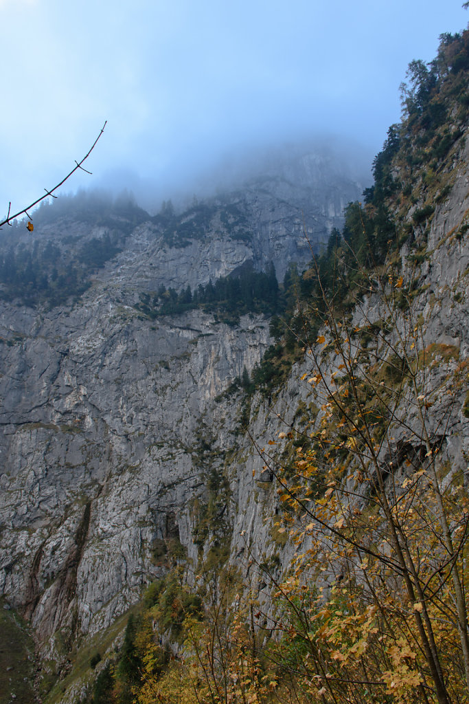 2018-20-Garmisch-3.jpg