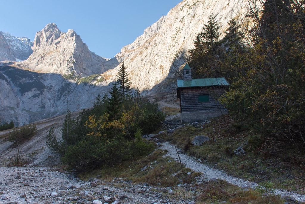 2018-20-Garmisch-11.jpg